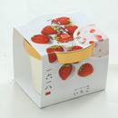 三宝柑アイス